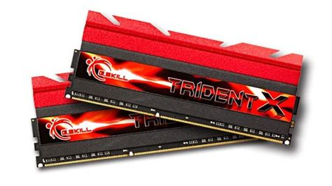 ram for pc building a gaming pc the memory igndia