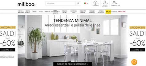 sito arredamento on line i migliori siti di arredamento weareblog it