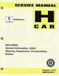 online auto repair manual 2002 pontiac bonneville navigation system service manual pdf 2005 pontiac bonneville transmission service repair manuals instructions
