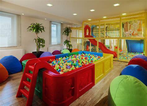 sala de juegos en casa la sala de juegos m 225 s divertida en tu casa yaencontre