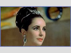 Elizabeth Taylor Jewelry Quotes. QuotesGram In Her Shoes Movie Quote