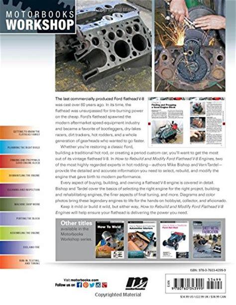 Automotive Upholstery Handbook by Galleon Automotive Upholstery Handbook