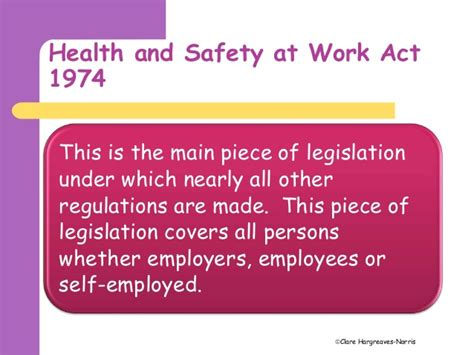 image gallery health and safety image gallery health and safety legislation