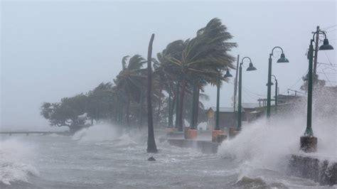imagenes sobre miami noticias sobre huracanes el pa 205 s