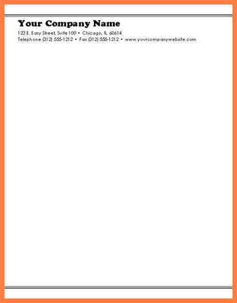 business letterhead templates for mac business letterhead template for mac 28 images 11