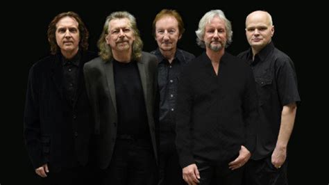electric light orchestra members the orchestra ft electric light orchestra former members