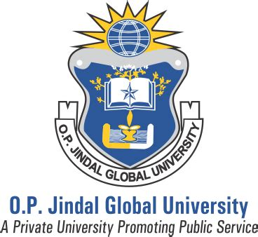 Op Jindal Global Mba Fees by O P Jindal Global Jindal Global School