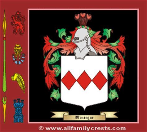 history and genealogy of the montague family of america descended from richard montague of hadley mass and montague of lancaster co va by name of montague classic reprint books image gallery montague symbol