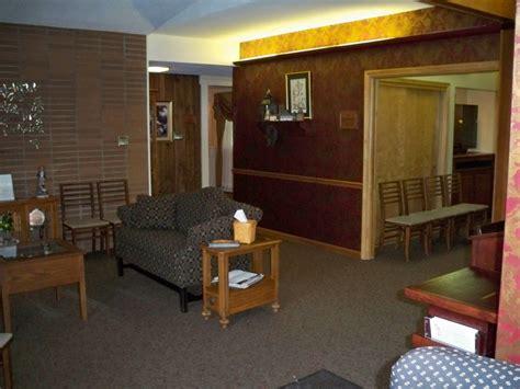 gednetz ruzek brown funeral home and cremation service