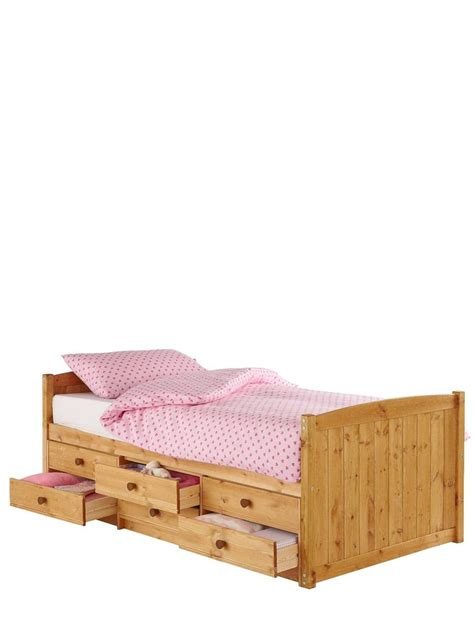 Single Storage Bed Frame 17 Best Ideas About Single Storage Beds On Single Bedroom Small Bedroom Office And