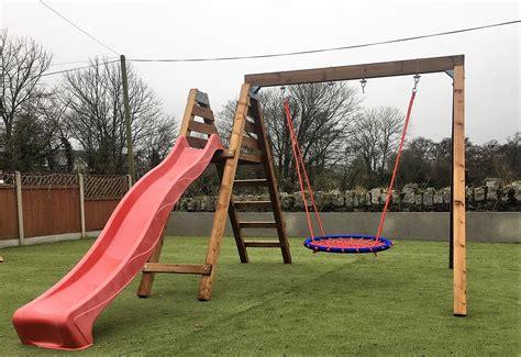 basket swing for swing set swing swing slide sets baby swings teen swings heavy