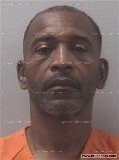 Freddie Grant Criminal Record Freddie Grant Mugshot Freddie Grant Arrest Current Events