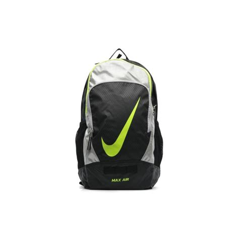 Nike Air Court Backpack plecak nike court tech backpack max air
