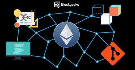ethereum complete guide to understanding ethereum blockchain smart contracts icos and decentralized apps includes guides on buying ether cryptocurrencies and investing in icos books how to learn solidity the ultimate ethereum coding guide