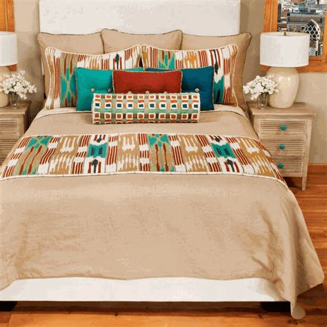 coverlets twin mandalay reversible coverlet twin