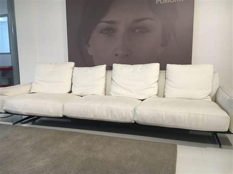 divani flexform scontati flexform divano soft scontato 46 divani a