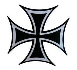 iron cross clip art clipart best