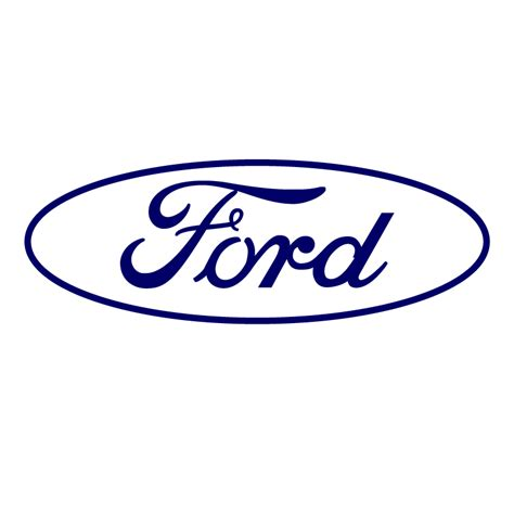Ford Sticker by Ford Stickers