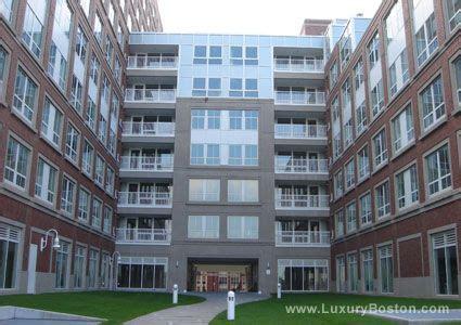 boston apartment building boston luxury luxury boston navy yard luxury apartments pet friendly boston condos
