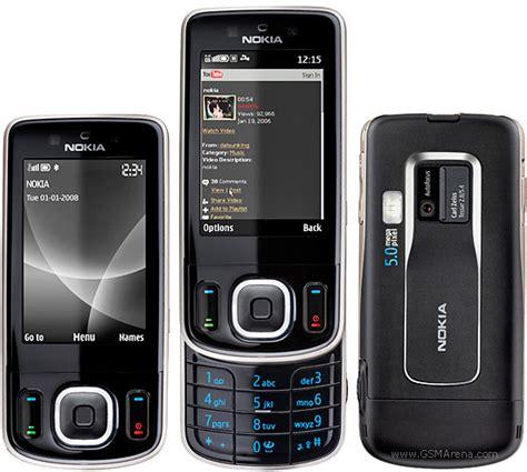 Hp Nokia Slide nokia 6260 slide pictures official photos