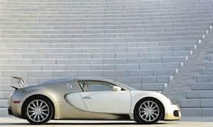 Bugatti Gold Digger Gold Bugatti Veyron 3 The Grand Duke
