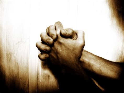 Amazing Christmas Gifts For Mother In Law Who Has Everything #9: Prayer1.jpg