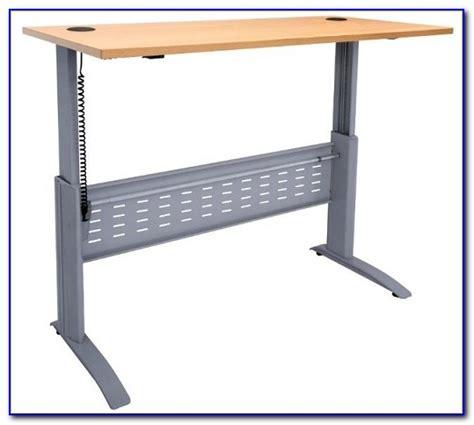 Motorized Adjustable Height Desk Desk Home Design Motorized Adjustable Height Desk