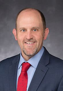 Jared Mba by Jared T Muenzer Md Mba Children S Hospital