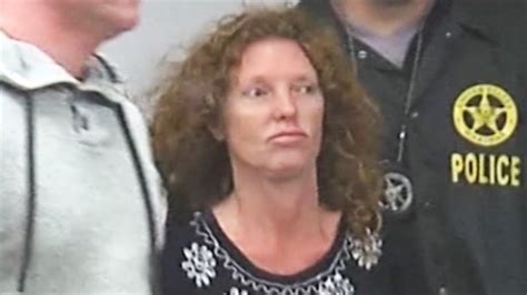 affluenza couch tonya couch allegedly withdrew 30k before trip to mexico