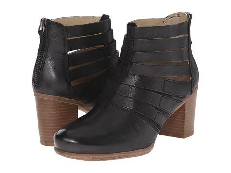 Josef Siebel Shiny Velour s josef seibel shoes