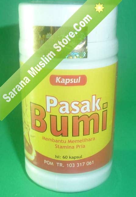 Obat Herbal Tongkat Ali kapsul ekstrak pasak bumi tongkat ali stamina pria
