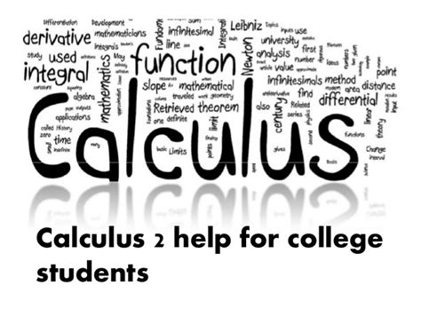 Do You Need Calculus For Mba by Chat Essay Help 187 Original Content