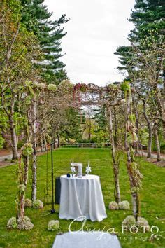 outdoor wedding unity ideas 1000 images about wedding ceremony decorations on