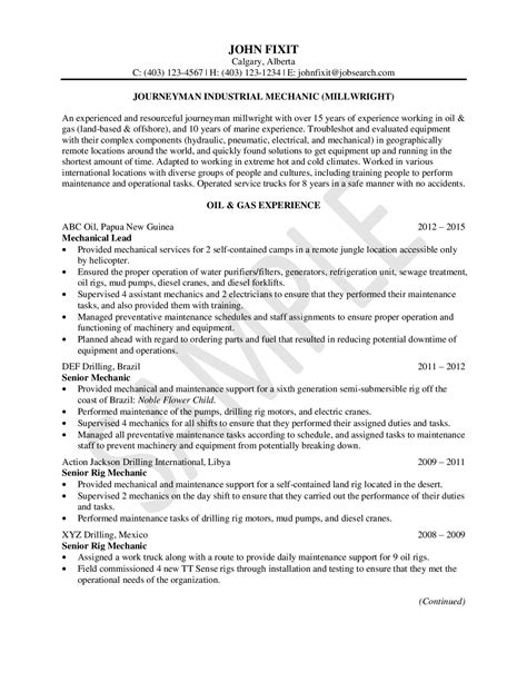 Refrigeration Apprentice Cover Letter by Refrigeration Apprentice Sle Resume Competitors Analysis Template