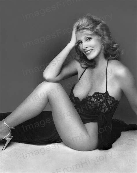 8x10 Print Sexy Model Actress Busty June Wilkinson