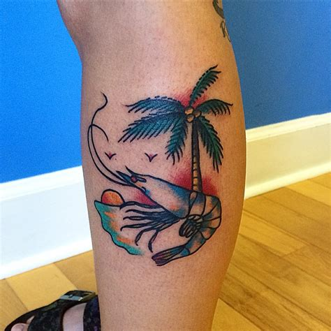 palm tree tattoo meaning 50 superb palm tree designs and meaning