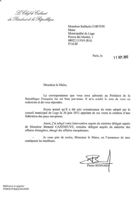 lettere in francese pin lettre curriculum vitae 4 10 from 83 votes on