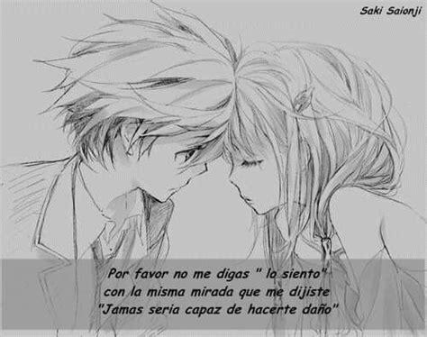 imagenes de amor tristes para llorar para dibujar dibujos de animes para pintar con frases tristes de amor