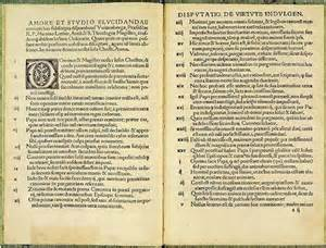 Martin Luther 95 Thesis Martin Luther S 95 Theses Lovely Things Pinterest