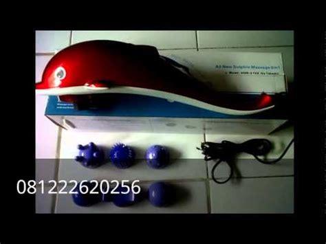 Alat Pijat Dolphin Bandung 081222620256 jual alat pijat dolphin di semarang surabaya