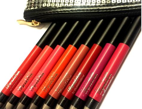 buy l shades online india maybelline heart bows makeup indian makeup beauty