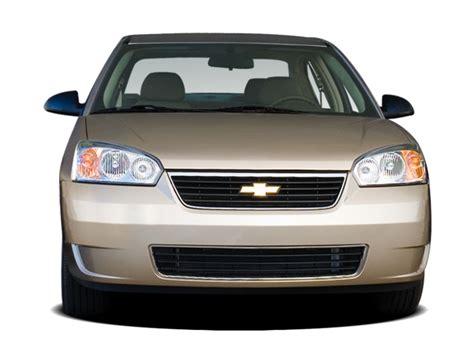 chevy malibu 2006 price 2006 chevrolet malibu reviews and rating motor trend