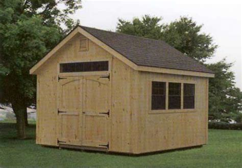 Tongue And Groove Timber For Sheds by Outdoor Storage Shed Organization Ideas Woodworking Bench