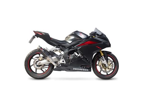 Sale Cover Muffler Cbr 250 Rr honda cbr 250 rr exhausts cbr 250 rr performance exhausts scorpion exhausts