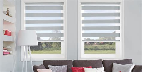 new style blinds and curtains vision blinds all blinds curtains new