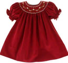 New baby dress design 2014 baby christmas dress 2014