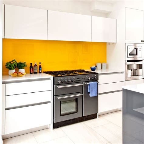 kitchen splash guard ideas kitchen splash guard ideas kitchen splash guard kitchen