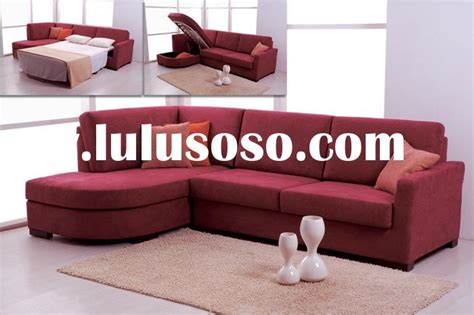 Sofa Bed Karakter Set sofa minimalis sofa minimalis biru