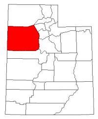 Tooele County Records Tooele County Utah Genealogy Genealogy Familysearch Wiki