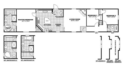 sunshine mobile home floor plans sunshine mobile homes floor plans unique sunshine mobile